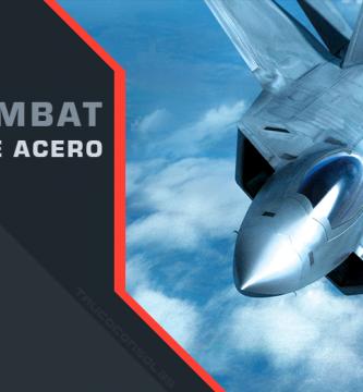 Trucos Ace Combat 4 PS2