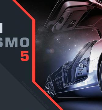 Trucos en Gran Turismo 5 PS3