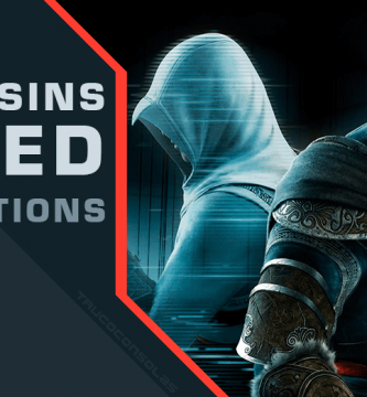 logros de assassin's creed revelations
