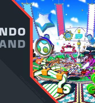 Nintendo Land Trucos