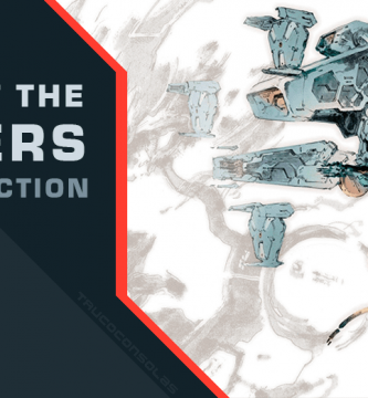 Trofeos Zone of the Enders HD Collection PS3